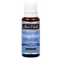 Bon Vital' Grapefruit H2O Essentials